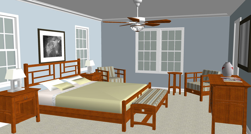 cost vs value project master suite addition remodeling 18569 | mastsuiteaddition int1